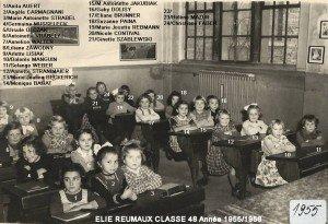 1955-56 classe 48 copie