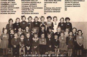 CE1 filles classe 49 copie