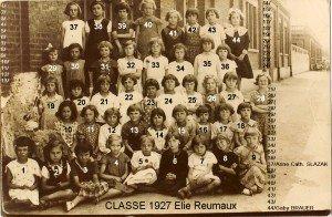 cl1927 filles WEBER Danièle copie