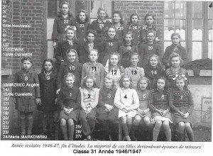 cl31 année 1946-47 filles copie