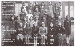 CL34 filles Mme RUEFF copie