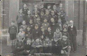 CL34 KONRADY - Henri SERSCH copie
