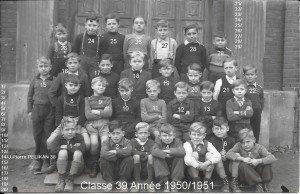 cl38 garçons année 1951-1952 copie