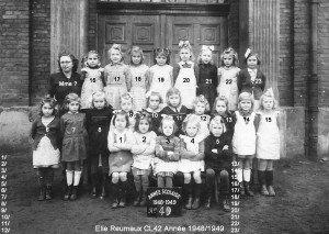 cl42 Année 1948-1949 copie