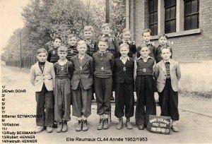 cl44 Année 1952-1953 copie