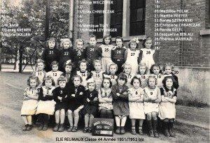 CL44 année 51-52 copie