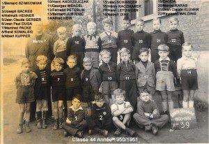 cl44 garçons année 1950-1951 copie