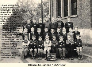 cl44 garçons année 1951-1952 copie