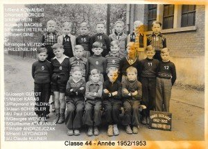 cl44 garçons année 1952-1953 copie