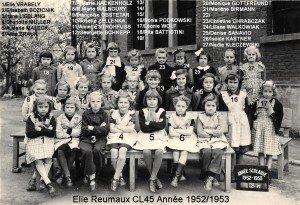 CL45 Charlotte MULLER année 52-53 copie