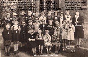 cl46 filles 1 Adamski copie