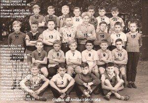 cl48 garçons - année 1961-1962 recadre copie