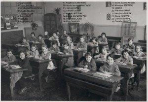 classe 1962-1963 copie copie