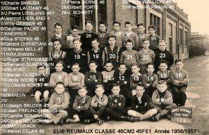 classe 46-1 copie