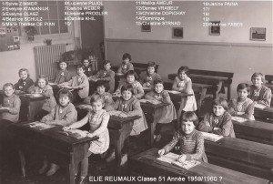classe 51 filles copie