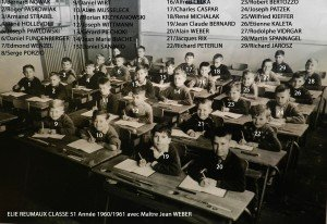 classe 51 garçons copie