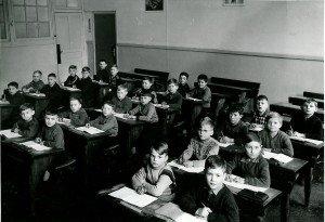 CLASSE 52