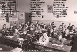 classe 53 André Pepelczak copie