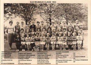 classe 53 filles année 59-60 copie