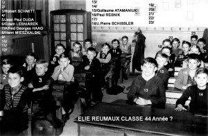 Classe école Elie-Reumaux copie