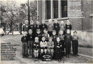 hlcl44 année1951-1952 copie